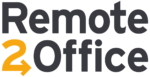 remote2office_logo